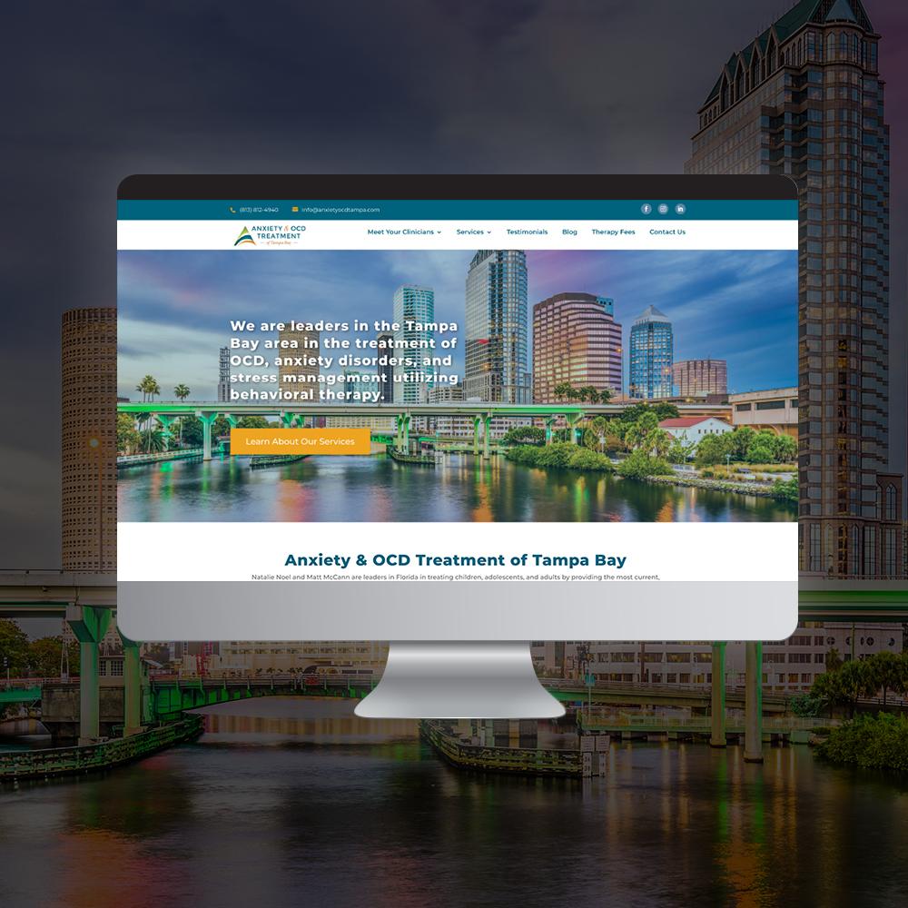 Wordpress-Website-Design-TampaBayOCD-2